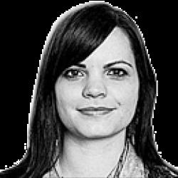 Magdalena Raos