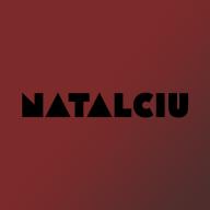 Natalciuu