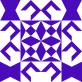 gravatar for Ariva