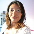 Joselita Matos - Correspondente Araguaína