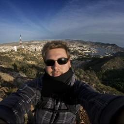 avatar de Manu Gómez