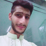 Tahir