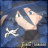 DarkTrainer