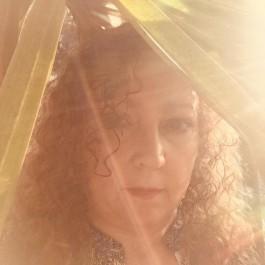 avatar for Janice C. Carter