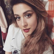Photo of Alison.p