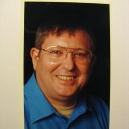 avatar for John F. Williams