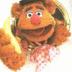 Daniel Díaz's avatar