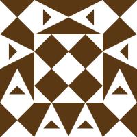 gravatar for Dan_reichert