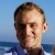 LDReDD's avatar