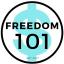 Phia @ Freedom 101