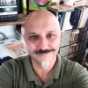 Gustavo Muzzio Romano