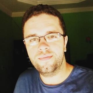 Artur Luiz Oliveira