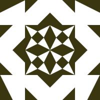 gravatar for denis.k