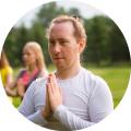 Мудры и бандхи. Что такое мудра и бандха в практике йоги