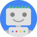 Guillermo Calero Sánchez