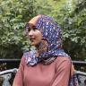 Heraa Hashmi