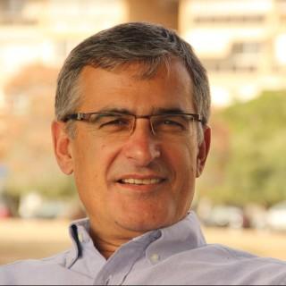 David Danieli
