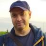 ASterkhov