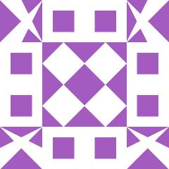 evan-hopkins avatar image