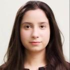 Hira Farooqui