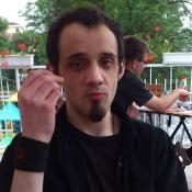 Jason Moth avatar