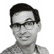 Randy Sesser