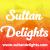 sultandelights 's Author avatar