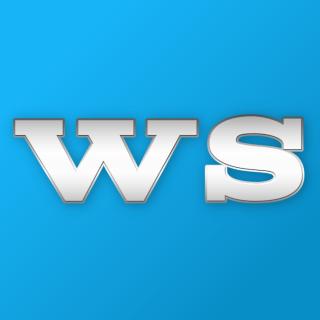 WebSmith