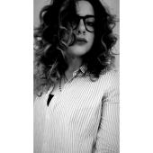 Carolina Campanozzi
