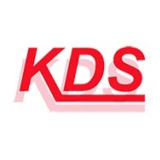 KDS Construction