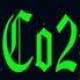 Co2zenith