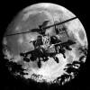 Nickname: Apache2k7 - last post by Apache2k7