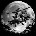 Apache2k7's Photo