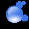 zyablik avatar