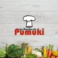 Las Recetas de Pumuki
