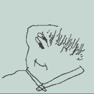 Belphybear