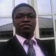 Ajayi Peter Oluwaseun