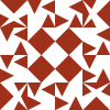 75d4c7f4172bef494bfab8e23c925057?s=100&d=identicon