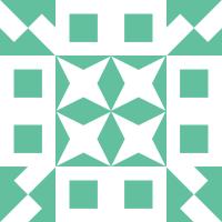Ol17 avatar