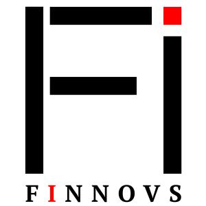 Finnovs