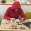 avatar for Understanding Autistics
