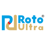 Roto Pumps NA