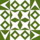 gravatar for sridhar2bioinfo