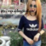 Profile picture of delhinightcall