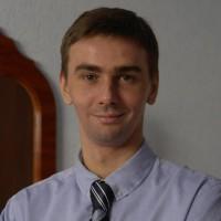 Sergey Zelenko