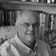 Peter Borchert