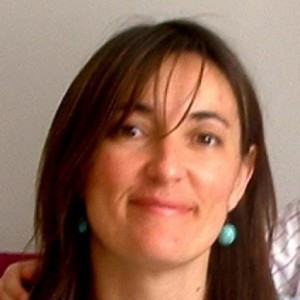 Sonia Martín Mateo