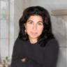 Nataliya Dashevsky, M.D.