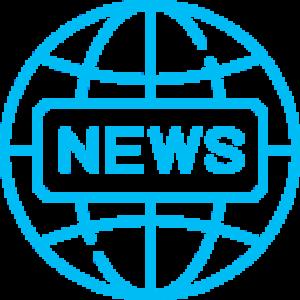 News Expert