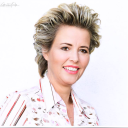 Martina Pracht